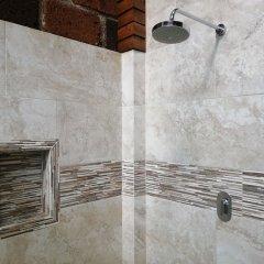 Hotel Matea San Isidro ванная фото 2