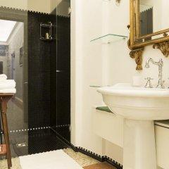 Отель Il Battente 1862 Больцано ванная фото 2