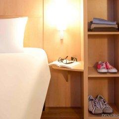 Отель Ibis Bilbao Centro удобства в номере фото 2