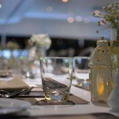 Bangkok Hotel Lotus Sukhumvit Бангкок помещение для мероприятий