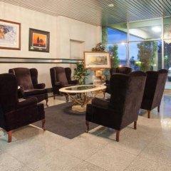 Отель Super 8 Vancouver Канада, Ванкувер - отзывы, цены и фото номеров - забронировать отель Super 8 Vancouver онлайн интерьер отеля фото 3