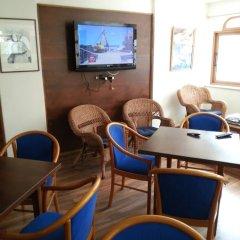 Отель Pasianna Hotel Apartments Кипр, Ларнака - 6 отзывов об отеле, цены и фото номеров - забронировать отель Pasianna Hotel Apartments онлайн фото 11