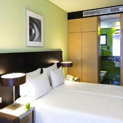 Отель SANA Capitol Hotel Португалия, Лиссабон - 1 отзыв об отеле, цены и фото номеров - забронировать отель SANA Capitol Hotel онлайн комната для гостей фото 5