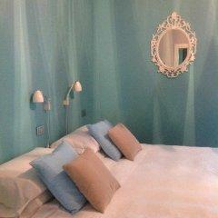 Отель Residence House Aramis Down Town Италия, Милан - отзывы, цены и фото номеров - забронировать отель Residence House Aramis Down Town онлайн спа фото 2