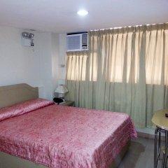 Отель Ancestors Pension House Филиппины, Мандауэ - отзывы, цены и фото номеров - забронировать отель Ancestors Pension House онлайн комната для гостей фото 4