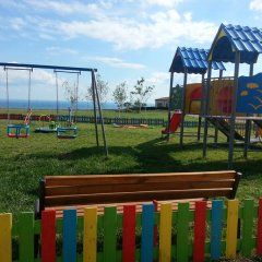 Отель Lighthouse Golf And Spa Resort Балчик детские мероприятия фото 2