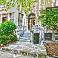Апартаменты 1729 Northwest Apartment #1057 - 1 Br Apts
