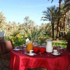 Отель Riad Tagmadart Ferme D'hôte Марокко, Загора - отзывы, цены и фото номеров - забронировать отель Riad Tagmadart Ferme D'hôte онлайн помещение для мероприятий