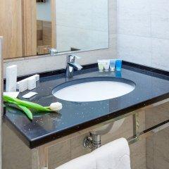 Tulip Inn Sofrino Park Hotel ванная