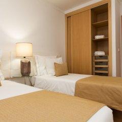 Апартаменты Apt in Lisbon Oriente 57 Apartments - Parque das Nações комната для гостей фото 3
