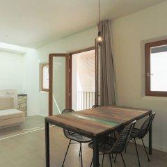 Отель Apartamentos Xereca - Ibiza Port комната для гостей фото 4