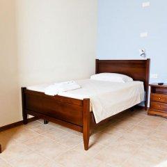 Отель Olistella Палаццоло-делло-Стелла комната для гостей фото 5