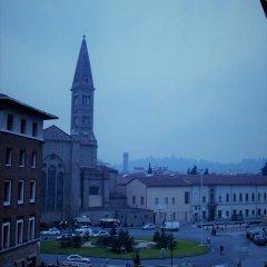 Hotel Berna фото 4