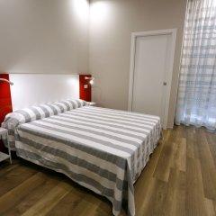 Отель Aurea Италия, Римини - отзывы, цены и фото номеров - забронировать отель Aurea онлайн комната для гостей