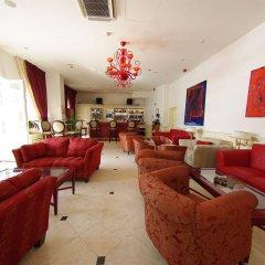 Отель Arbiana Heritage интерьер отеля