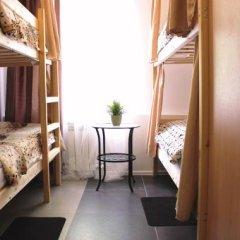 Hostel Moskow Ru фото 13