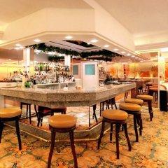 Отель Corfu Palace Hotel Греция, Корфу - 4 отзыва об отеле, цены и фото номеров - забронировать отель Corfu Palace Hotel онлайн гостиничный бар