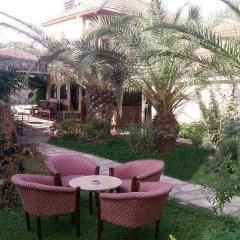 Hotel Nova Beach - All Inclusive фото 3