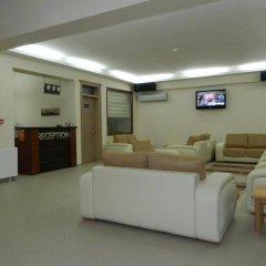 Akar Pension Турция, Канаккале - отзывы, цены и фото номеров - забронировать отель Akar Pension онлайн интерьер отеля фото 2