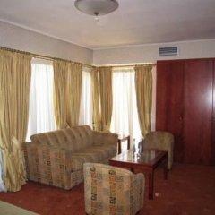 Отель Oscar Hotel Athens Греция, Афины - 4 отзыва об отеле, цены и фото номеров - забронировать отель Oscar Hotel Athens онлайн комната для гостей фото 3