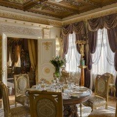 Napoleon Apart-Hotel Санкт-Петербург питание фото 2