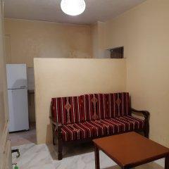 Отель Sami Apartments Иордания, Амман - 1 отзыв об отеле, цены и фото номеров - забронировать отель Sami Apartments онлайн комната для гостей