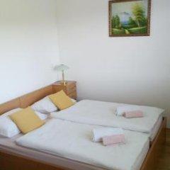 Отель Gostišče Lunca комната для гостей фото 4