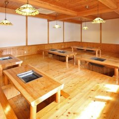 Отель Minshuku Asogen Япония, Минамиогуни - отзывы, цены и фото номеров - забронировать отель Minshuku Asogen онлайн сауна