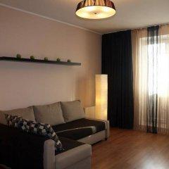 Гостиница на Талалихина в Москве отзывы, цены и фото номеров - забронировать гостиницу на Талалихина онлайн Москва комната для гостей