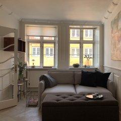 Отель Best Stay Copenhagen Ny Adelgade 7 2nd Дания, Копенгаген - отзывы, цены и фото номеров - забронировать отель Best Stay Copenhagen Ny Adelgade 7 2nd онлайн фото 11