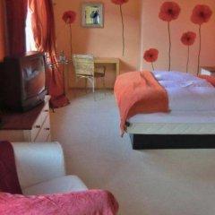 Отель Landpartie - die Brasserie детские мероприятия фото 2
