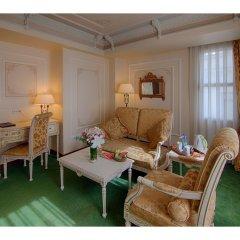 Anemon Hotel Galata - Special Class Турция, Стамбул - отзывы, цены и фото номеров - забронировать отель Anemon Hotel Galata - Special Class онлайн фото 9