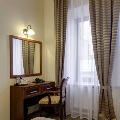 Гостиница Соло на Площади Восстания удобства в номере