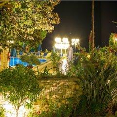 Отель Corfu Palace Hotel Греция, Корфу - 4 отзыва об отеле, цены и фото номеров - забронировать отель Corfu Palace Hotel онлайн фото 7
