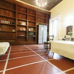 Отель Residenza Betta комната для гостей фото 5