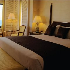 Galadari Hotel комната для гостей