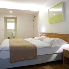 Hotel Simoncini комната для гостей фото 2