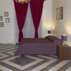 Отель B&B Il Vascello комната для гостей фото 4