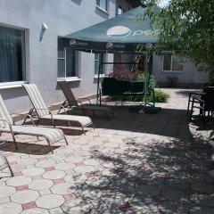 Гостиница irisHotels Mariupol фото 2