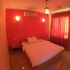 Отель Red Sea Dive Center комната для гостей фото 5