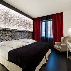 Отель Vincci Via комната для гостей фото 3