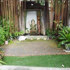 Отель Murraya Residence фото 5