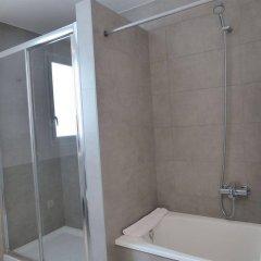 Апартаменты Arago312 Apartments ванная фото 2