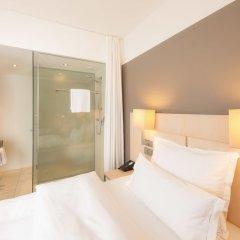 Отель Lyskirchen Германия, Кёльн - 2 отзыва об отеле, цены и фото номеров - забронировать отель Lyskirchen онлайн комната для гостей фото 3