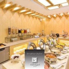 Отель Eldis Regent Hotel Южная Корея, Тэгу - отзывы, цены и фото номеров - забронировать отель Eldis Regent Hotel онлайн фото 13