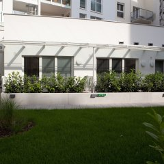 Апартаменты Sofie Apartments фото 2