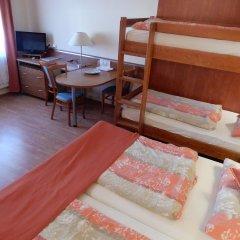 Отель Penzion Fan Чехия, Карловы Вары - 1 отзыв об отеле, цены и фото номеров - забронировать отель Penzion Fan онлайн детские мероприятия фото 5