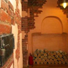 Хостел Online Санкт-Петербург комната для гостей фото 5