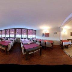Aktas Hotel Турция, Мерсин - 1 отзыв об отеле, цены и фото номеров - забронировать отель Aktas Hotel онлайн помещение для мероприятий