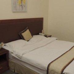 Mai Villa - Trung Yen Hotel 1 комната для гостей фото 4